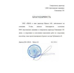 Юрчук, ЛИАЛ от 26.12.2015 года